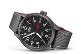 Oris Big Crown ProPilot GMT REGA Limited Edition Men's Watch 01 748 7710 4284-Set