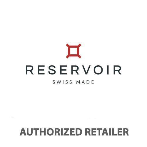 Reservoir Authorized Retailer