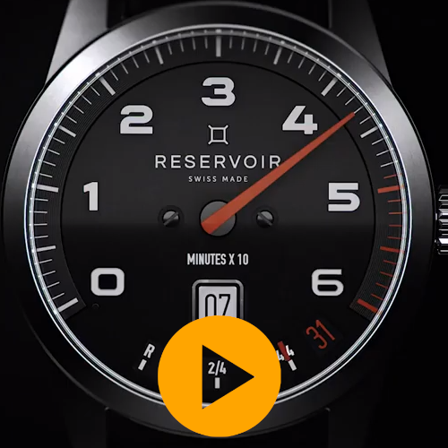 https://cdn.shopify.com/s/files/1/0283/1618/files/RESERVOIR_Watch_a_radical_way_to_read_time.mp4?6344
