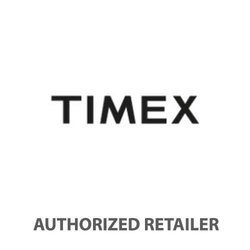 Timex Military MK1 Steel Chronograph 42mm Men's Watch TW2T68000