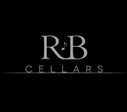 R&B Wine Cellars