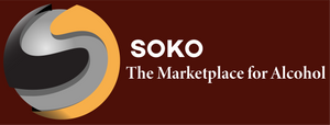 SOKO Distributions
