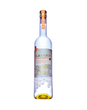 IslandJon Guava Flavored <br/>Vodka