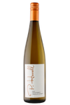 P. Harrell 2019 Riesling (Pre-Order Available in July)