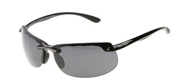 SUNGLASSES:W3150