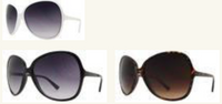 SUNGLASSES:7277