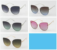 SUNGLASSES:J2361