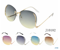 SUNGLASSES:J10182