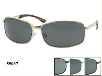 SUNGLASSES:59037