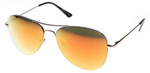 SUNGLASSES:JR109