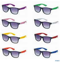 SUNGLASSES:P1543-9