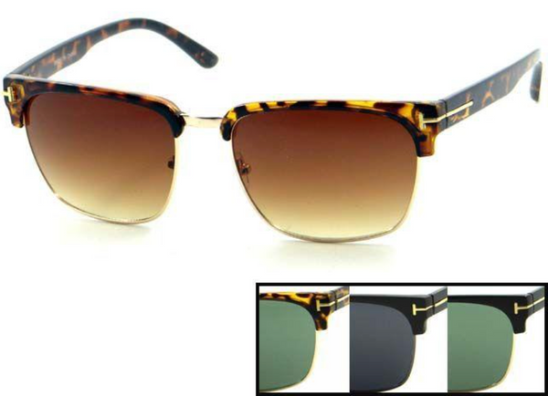 SUNGLASSES:89036