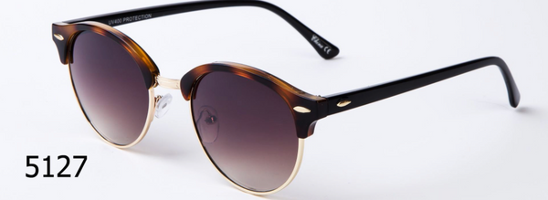 SUNGLASSES:5127