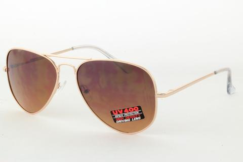 SUNGLASSES:RG3485DRM