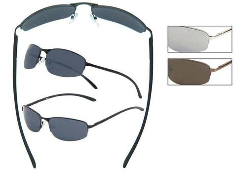 SUNGLASSES:TH04
