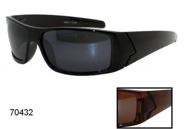 SUNGLASSES:70432