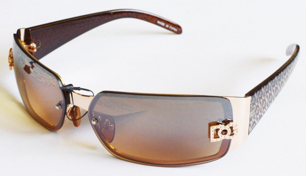 SUNGLASSES:5024DG