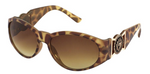 SUNGLASSES:LH-5348
