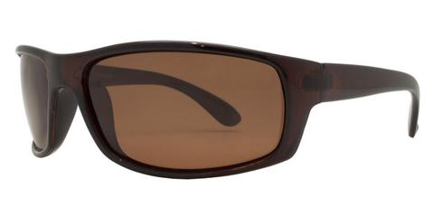 SUNGLASSES:PL707