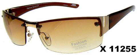 SUNGLASSES:X11255