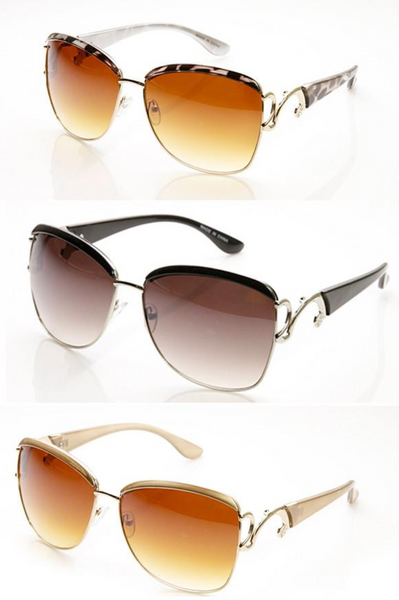 SUNGLASSES:1250