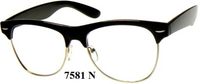 SUNGLASSES:7581N