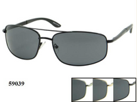 SUNGLASSES:59039