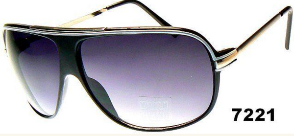 SUNGLASSES:7221