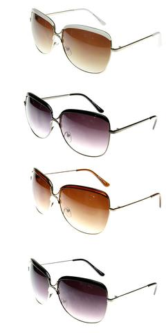 SUNGLASSES:W3047