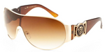 SUNGLASSES:LH-M7800