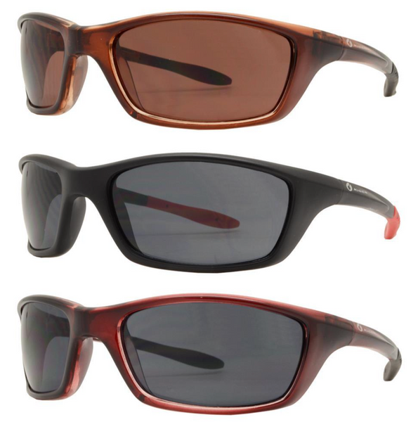 SUNGLASSES:OX 4300