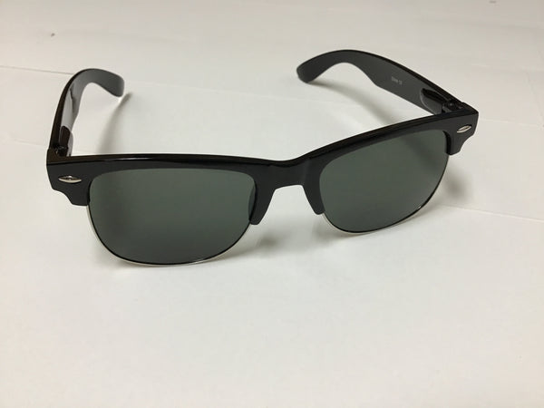 SUNGLASSES:7583