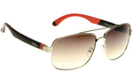 SUNGLASSES:JR141