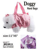 BAGS:DOGGY BAG #19330