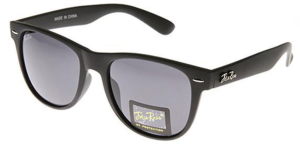 SUNGLASSES:JR105