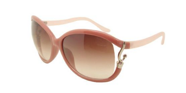 SUNGLASSES:G8239