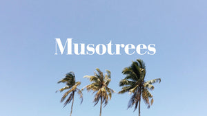 Musotrees Gift Card