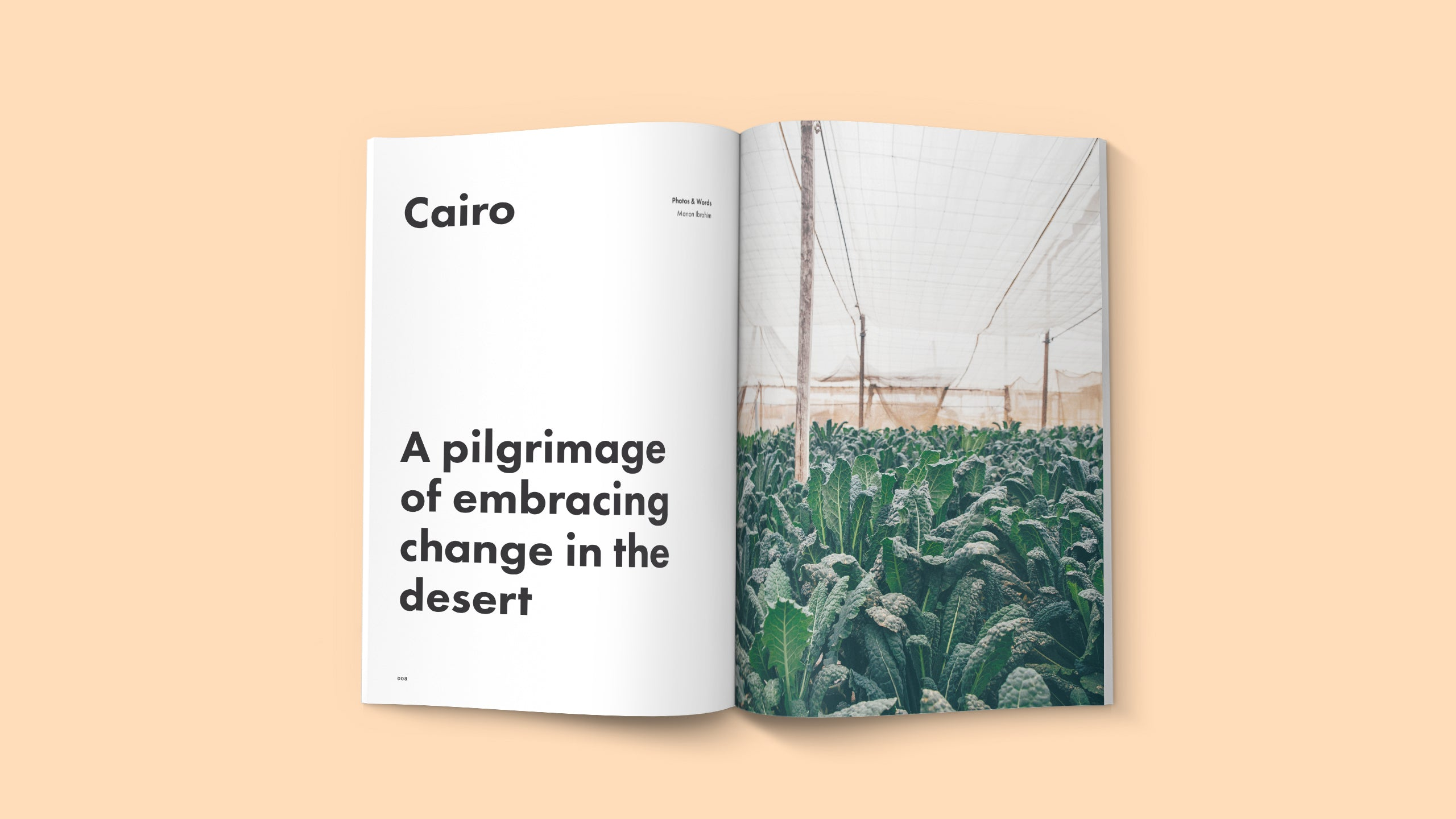 travel magazine in Malaysia. independent print about slow journey. travel story from Cairo, Nairobi, Kathmandu, San Francisco, New York, Penang, Singapore, Auckland, Edinburgh, Bogota, Jakarta