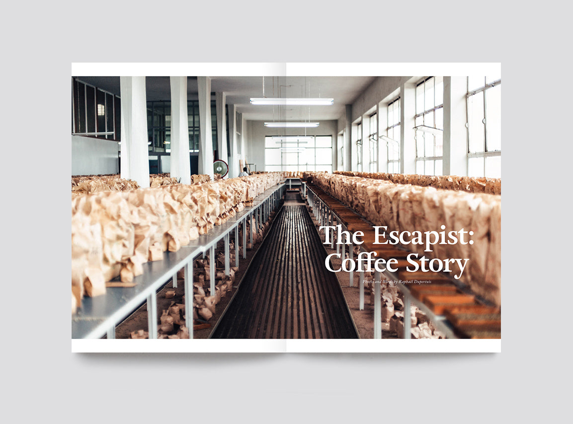 travel to kenya coffee story. photography by raphael dupertuis swiss photographer