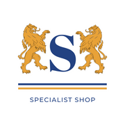 Surgerise, Specialist Shop is an online gift shop for surgical specialists