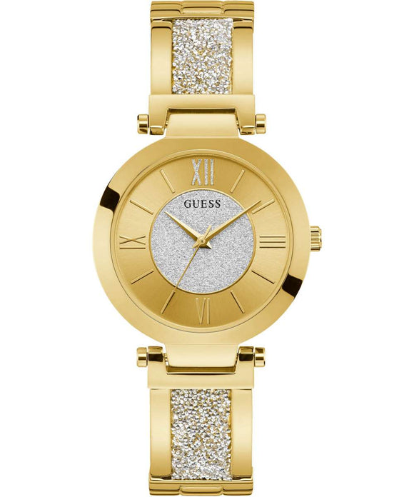 Guess AURORA Gold