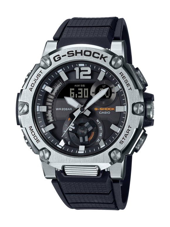 CARBON CORE SERIES GSTB300S-1A G-Shock