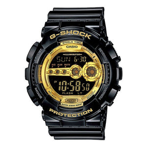 GD-100GB-1 G-Shock