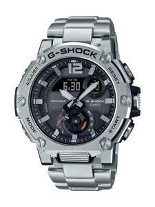 CARBON CORE SERIES GSTB300E-5A G-Shock