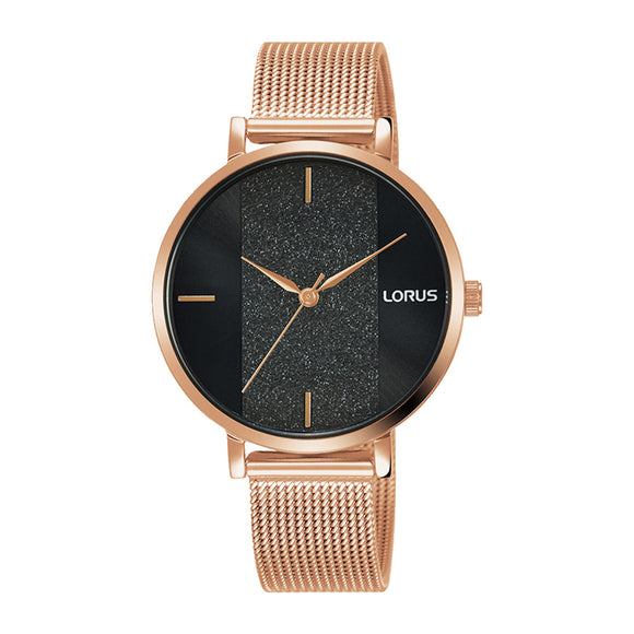 Lorus RG210SX9 Women's Watch