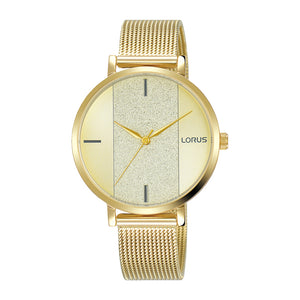 Lorus RG212SX9 Women's Watch