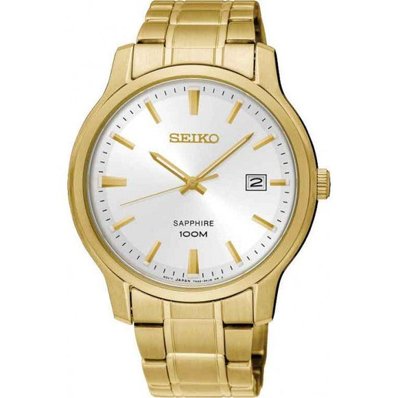 SGEH70P SEIKO GENTS CONCEPTUAL WATCH