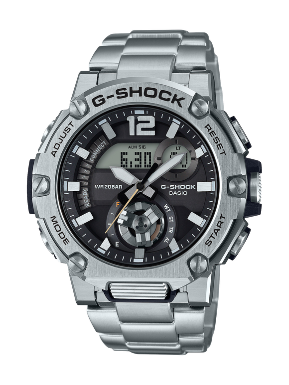 CARBON CORE SERIES GSTB300SD-1A G-Shock
