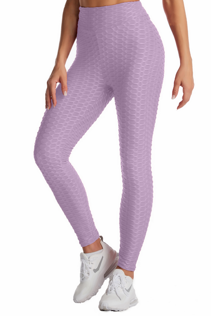 Lyte Leggings
