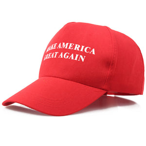 (18 variations) 𝗗𝗼𝗻𝗮𝗹𝗱 𝗝. 𝗧𝗿𝘂𝗺𝗽 2020 Embroidered Trump Baseball Cap